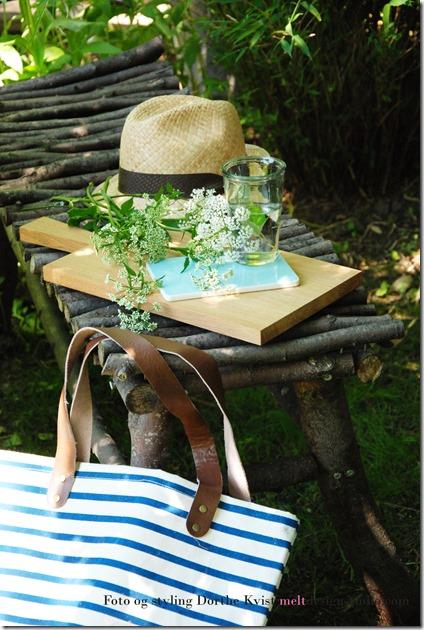 Summerblues 4 Foto og styling Dorthe Kvist Meltdesignstudio