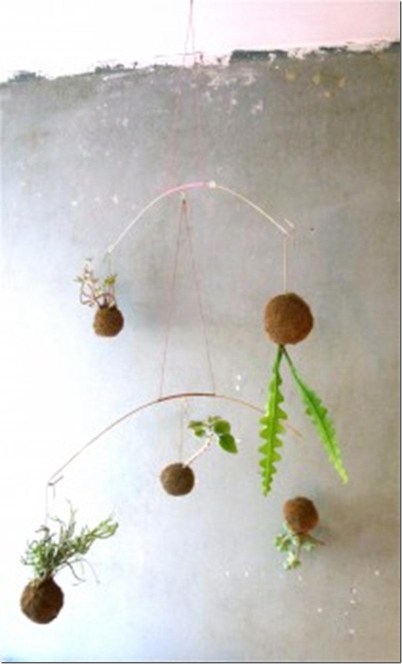 Planteplaneter Kaja Sofie Skytte Dorthe Kvist Meltdesignstudio (2)