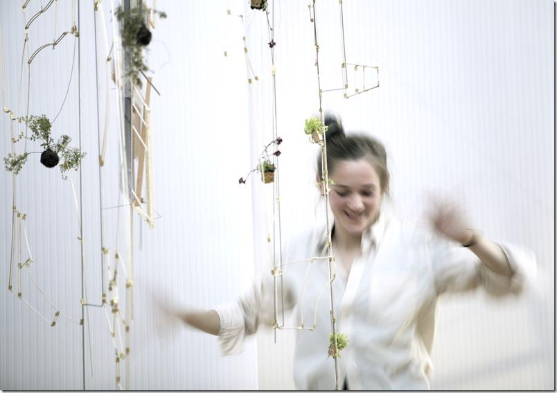 Planteplaneter Kaja Sofie Skytte Dorthe Kvist Meltdesignstudio (7)