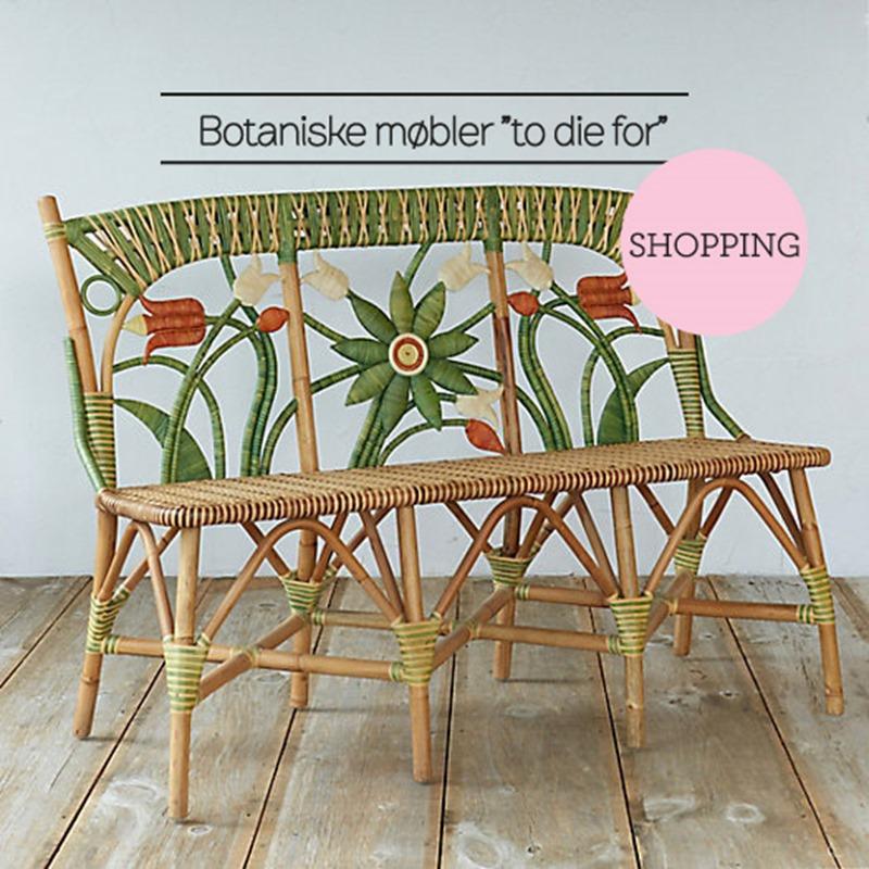 Botaniske møbler to die for Dorthe Kvist Meltdesignstudio terrain (5)
