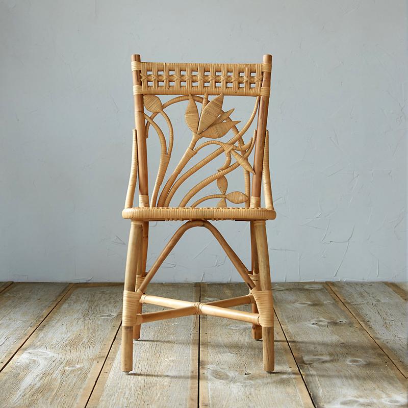 Botaniske møbler to die for Dorthe Kvist Meltdesignstudio terrain (3)