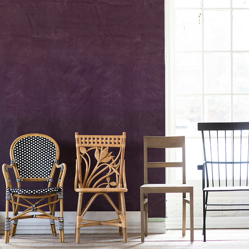 Botaniske møbler to die for Dorthe Kvist Meltdesignstudio terrain (1)