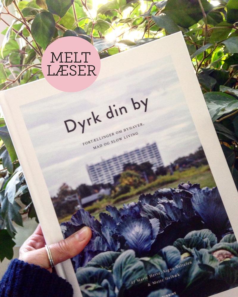 Melt Læser Dyrk din by foto Dorthe Kvist Meltdesignstudio
