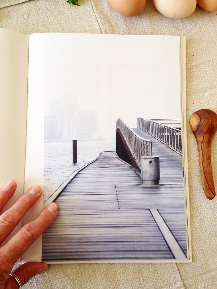 Melt læser Dyrk din by Foto Dorthe Kvist Meltdesignstudio (11)