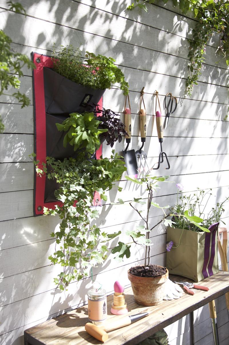 Dorthe Kvist by Nelson garden En kollektion af bæredygtigt havegrej til den urbane gartner (10)