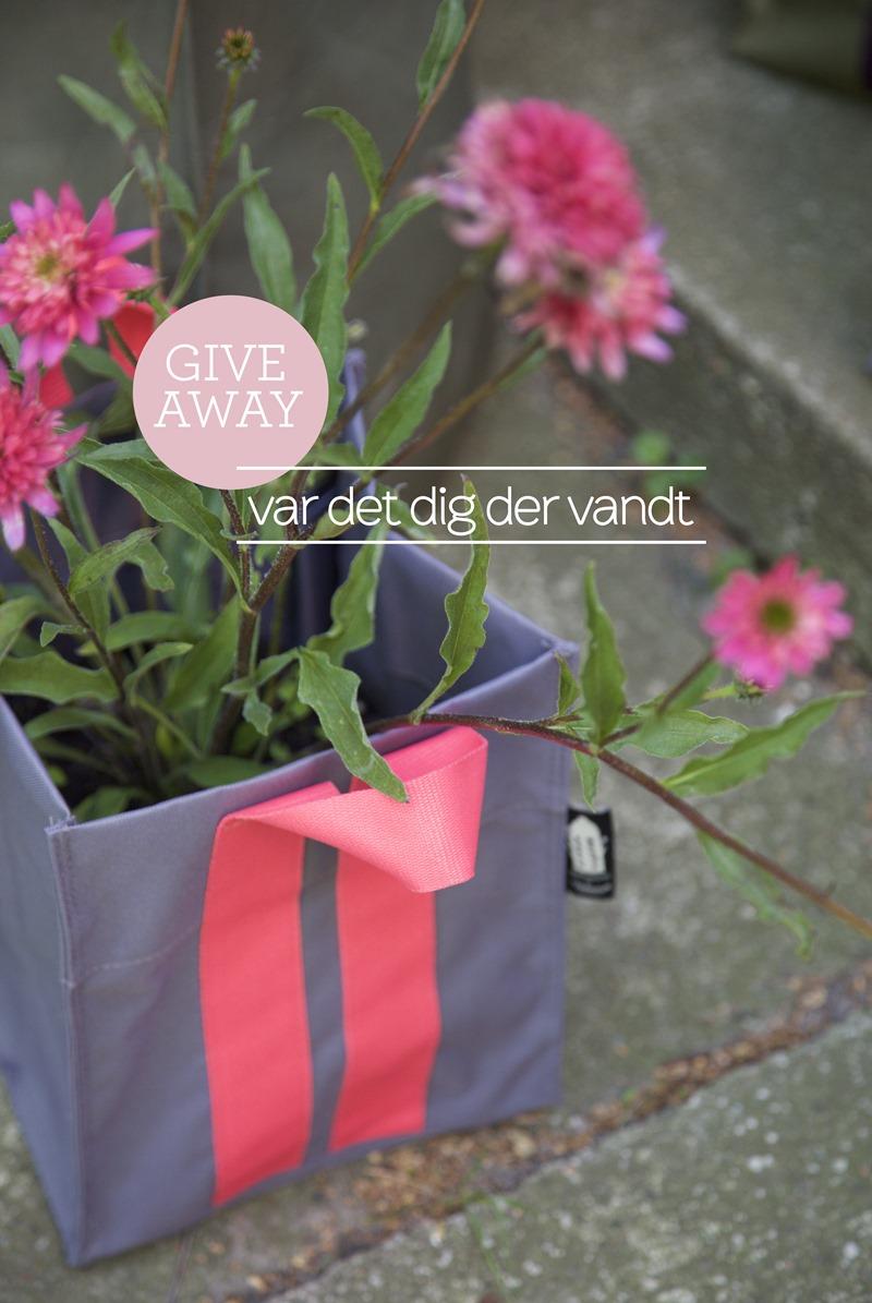 Var det dig der vandt Dorthe Kvist Meltdesignstudio
