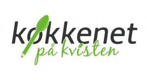 Køkkenet_på_kvisten_logo_RGB_lores-300x164