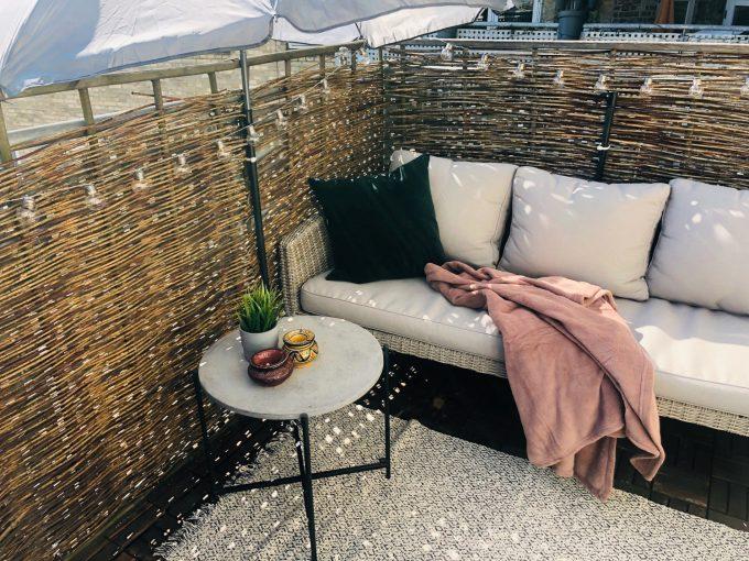 Altan, altan indretning, altan liv, terrasse, udeliv,