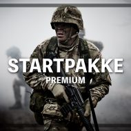 vaernepligt_startpakke_premium