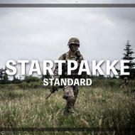 vaernepligt_startpakke_standard