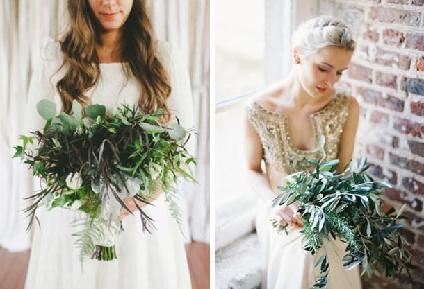 20-greenery-wedding-bouquets-381-int