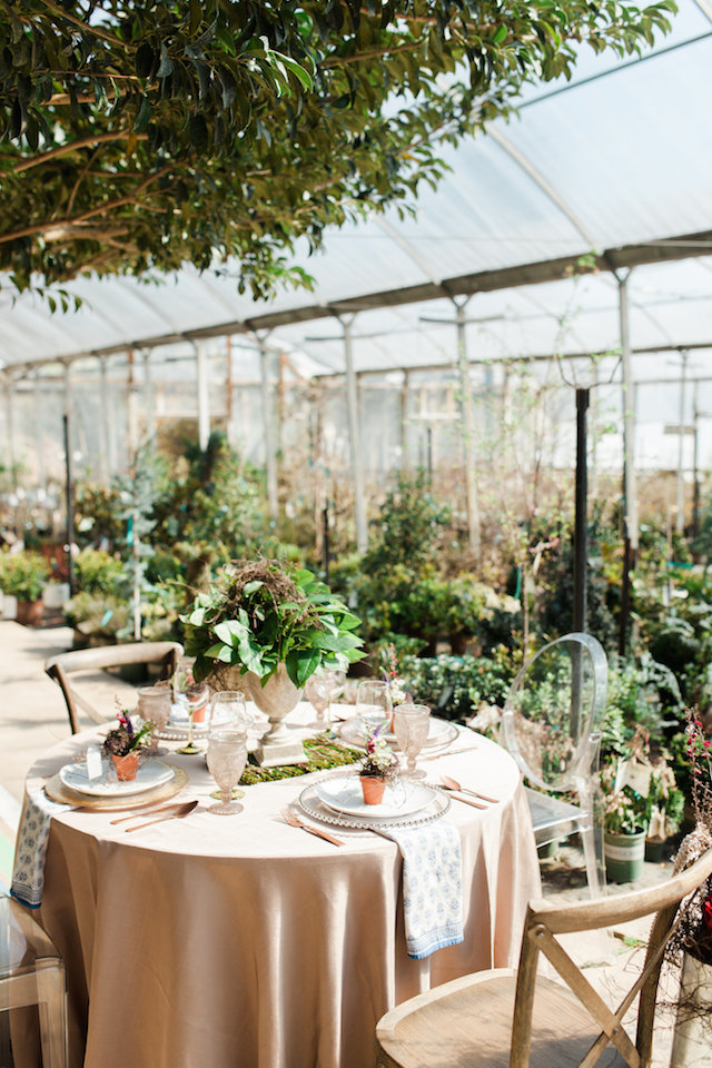 View More: http://jessicasparksphotography.pass.us/greenhouse