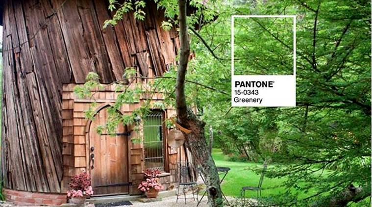 pantone-greenery_759_pantone-insta