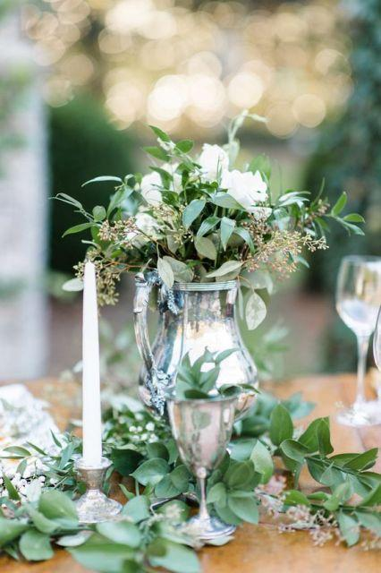 22-teapot-table-centerpiece-ideas-for-your-wedding-weddingomania-761-int