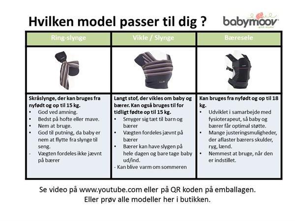 model_baresele-p-p