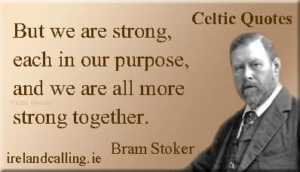 Bram-Stoker_But-we-are-strong_WS