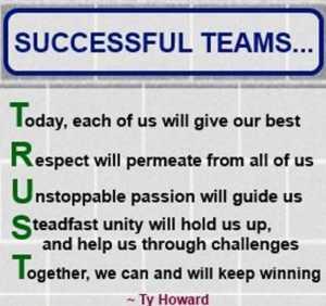 teamwork-quotes-2