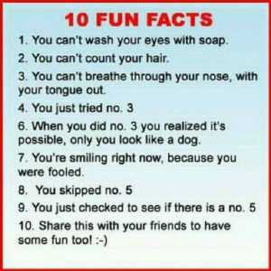 02-10-funny-facts-Images-Funny-Jokes
