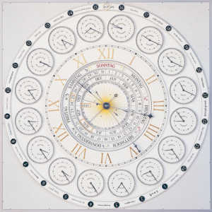 Horologium-Mundi_1_700px