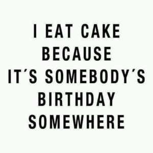 birthday-cake-food-funny-Favim.com-2148374