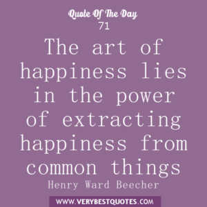 quote-of-the-day-art-of-happiness-quotes
