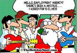 santa-and-elf-jokes