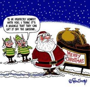 med_Fat_Santa