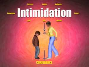 poster-intimidation