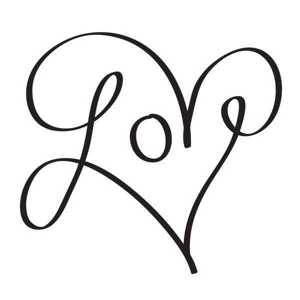 Billedresultat for love