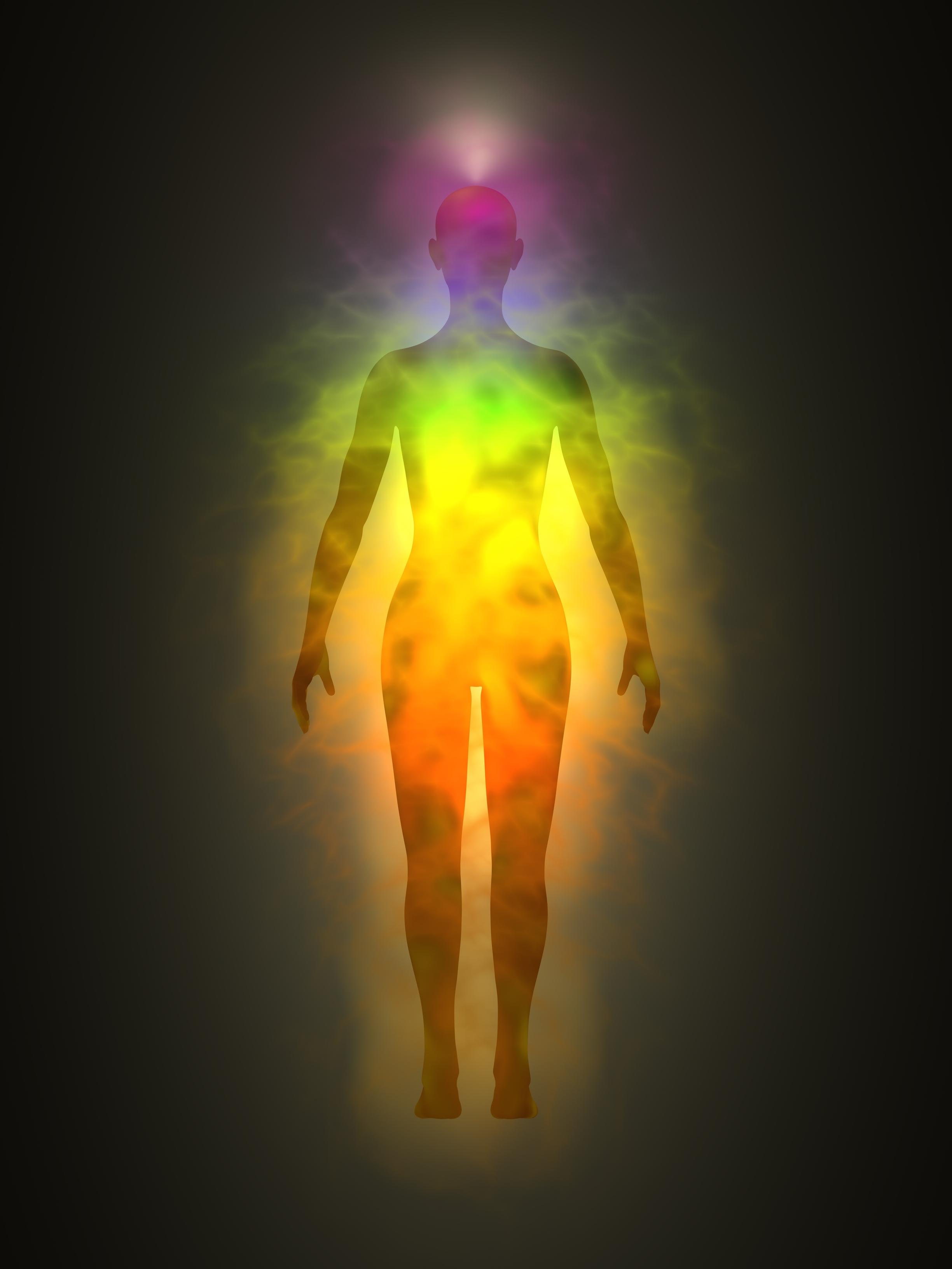 Billedresultat for kroppens energi
