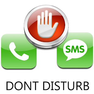 Billedresultat for dont disturb