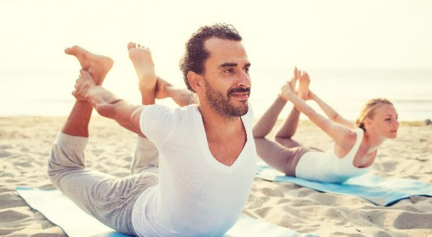 Billedresultat for Kripalu yoga