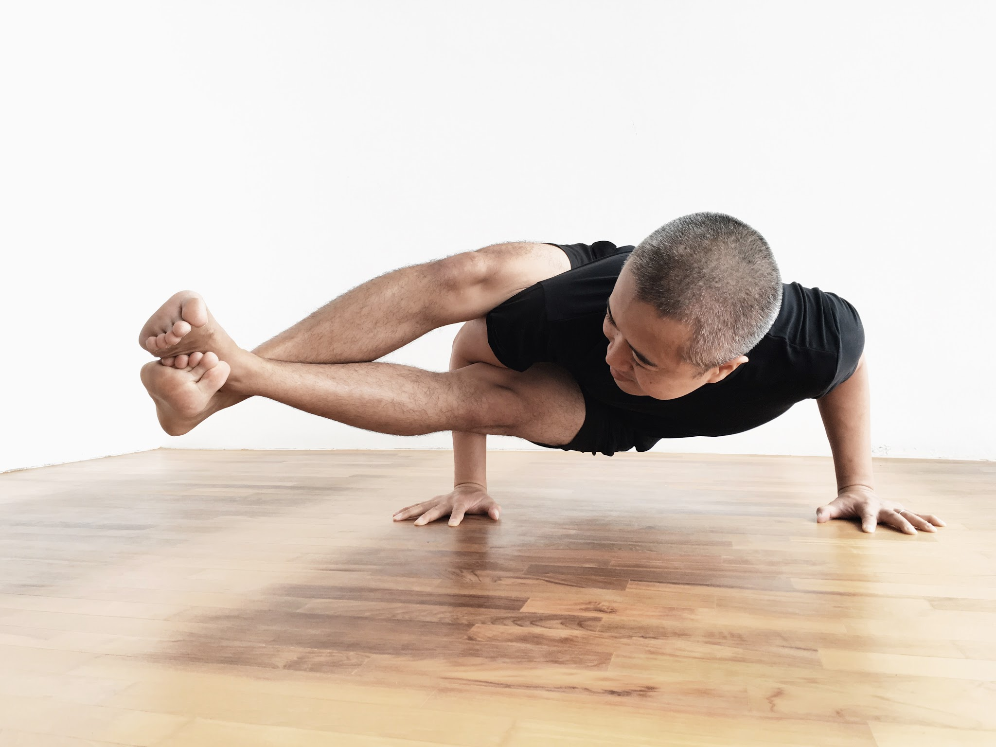 Billedresultat for anusara yoga