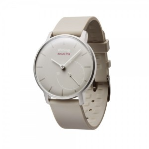 withings-activite-pop-wild-sand