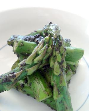 asparagus_gomayogoshi1-sidebar