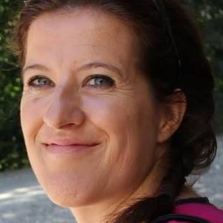 Linnea Hammergren