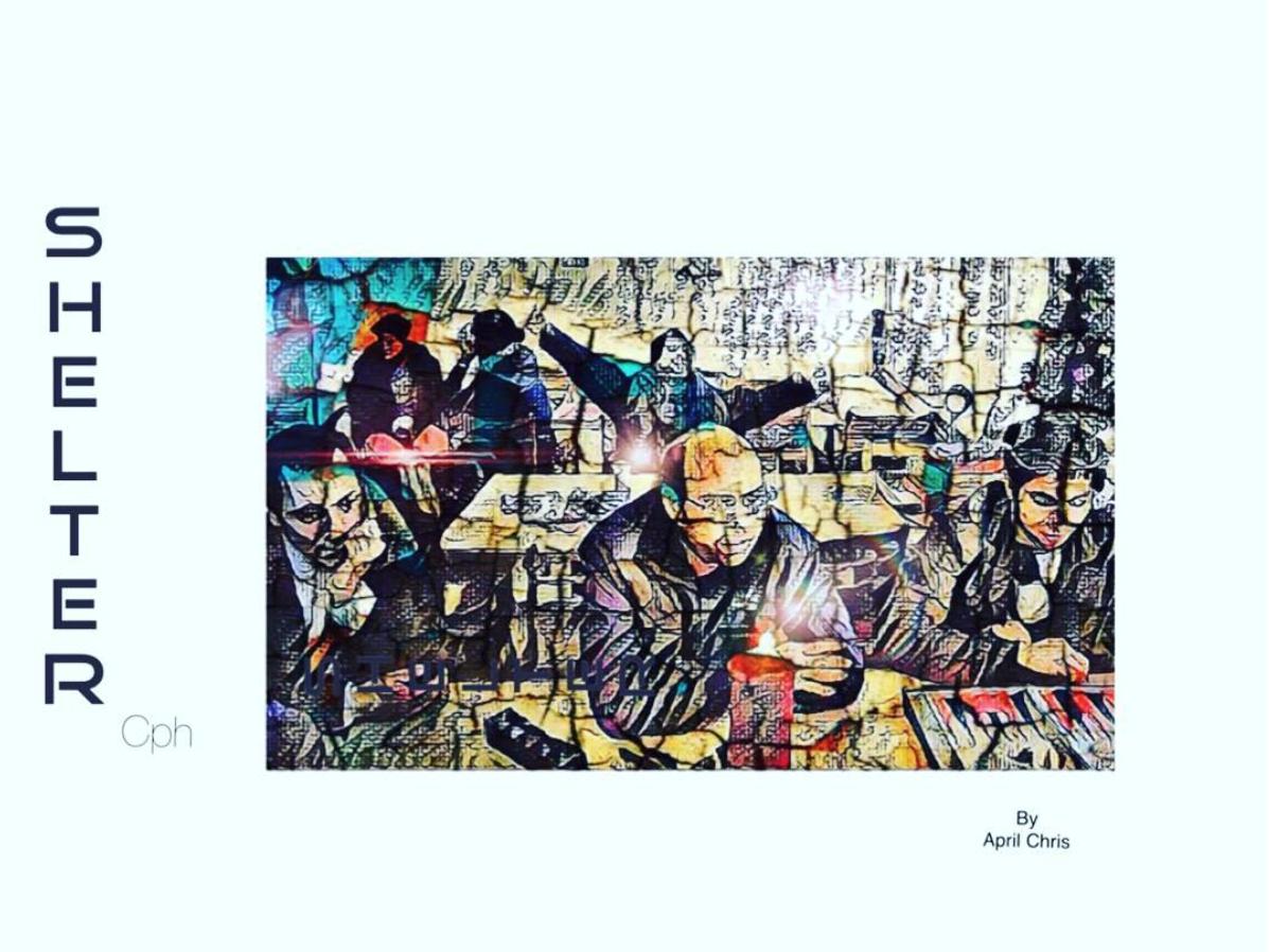 skaermbillede-2017-01-18-kl-23-53-49