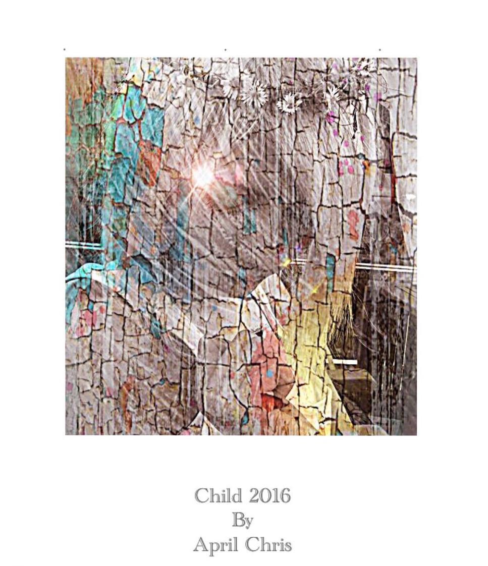 skaermbillede-2017-01-18-kl-23-54-34