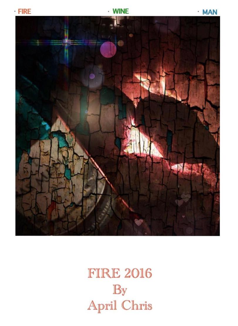 skaermbillede-2017-01-18-kl-23-54-57