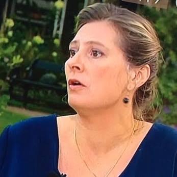 Linda Villumsen