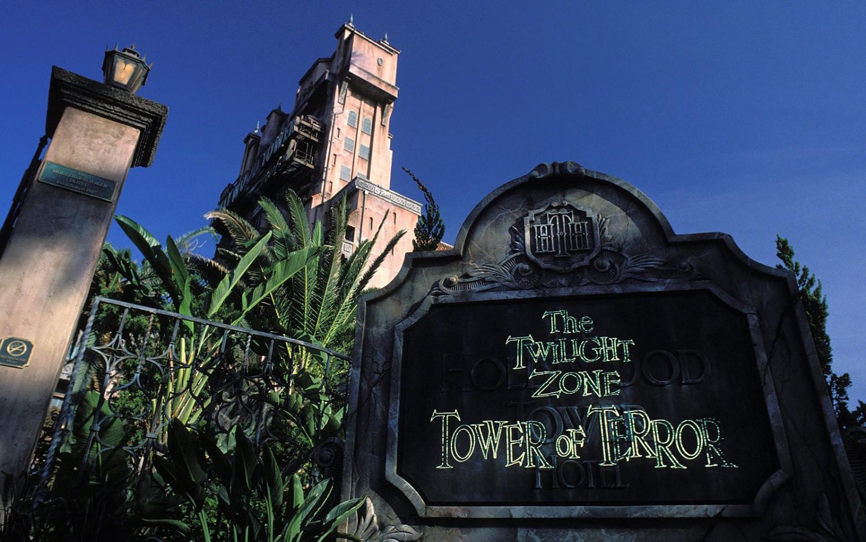 tower-of-terror0416