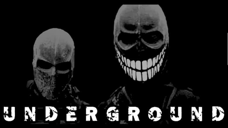 Download 6 Underground (2019) Full Movie Streaming