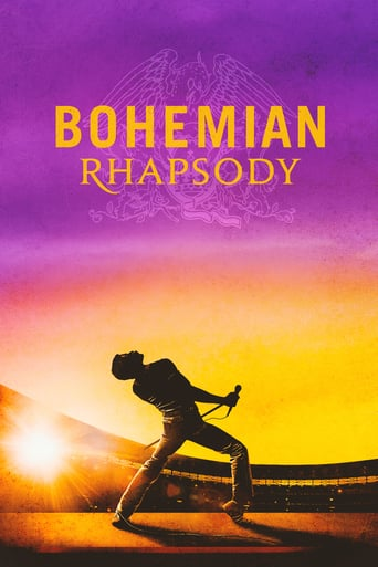 Bohemian Rhapsody Stream German