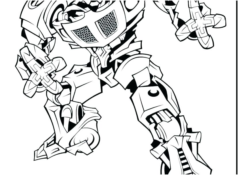 Rescue Bots Bumblebee Coloring Pages Dkmovies