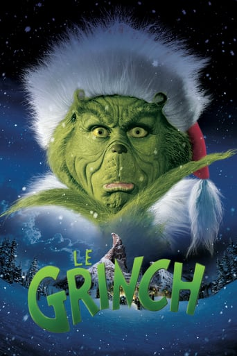 AVI GRINCH TÉLÉCHARGER LE