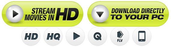 100 Dinge Stream Movie4k