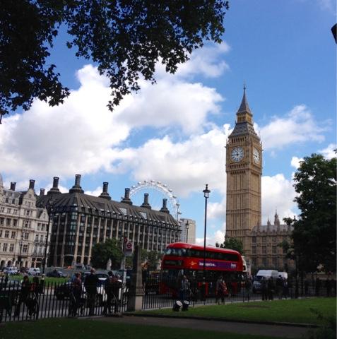 Smuttur-til-London41