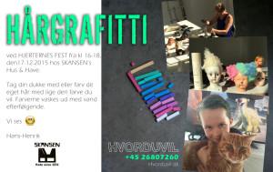 Hair grafitti_Skansen