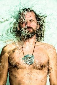 KimMunk-The broken Beats -Amouschka handmade jewelry_hair_ Hans Henrick_Photo_Per Bergmann