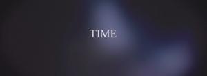 Hanshenrick_com Time